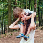 5 jocuri de conectare pentru copii energici