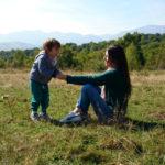Vacanta in Romania♥ Rasnov si imprejurimile