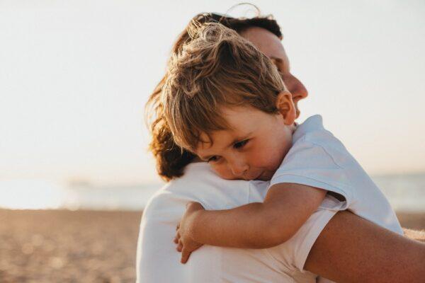 Securizarea emotionala a copiilor care merg la gradinita … si nu, numai