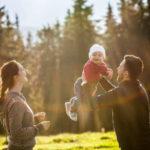 Mamica zburatoare si povestea unui blog cu aripi