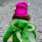 Un proiect despre dezvoltarea emotionala a copiilor care imi da incredere ca impreuna salvam suflete