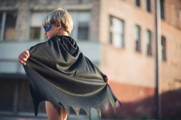 Superputerea copilului meu – sa priveasca viata cu ochii larg deschisi si zambetul pe buze (P)