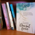 """Dansul fricii"" – Harriet Lerner  De citit"