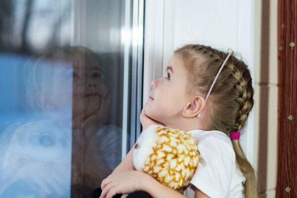 Modalitati pozitive prin care putem gestiona comportamentele copiilor … alea care nu ne plac