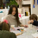 Stiluri parentale si impactul asupra copiilor