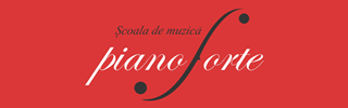 scoala-de-piano-forte