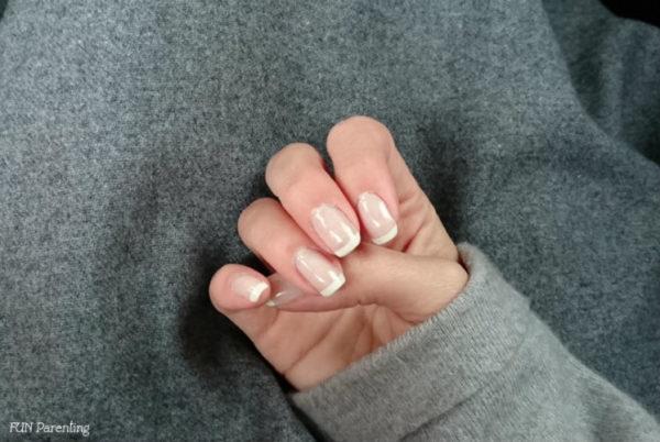 Cum sa iti faci singura manichiura (rezistenta si atractiva)