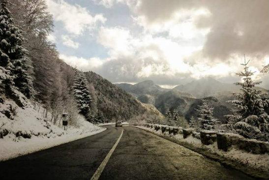 Procesele de malpraxis in Romania sunt ca o sinuciderea lenta