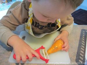 Pedagogia Montessori – Despre ce invata copiii?