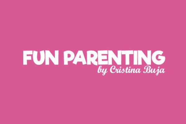Despre principiile Montessori – Cum cresc copiii