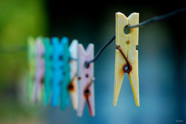 Inteligenta emotionala a copiilor si cum ajuta grupurile de dezvoltare personala