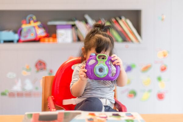 Nevoi versus dorințe – De ce are nevoie cu adevărat copilul tău?