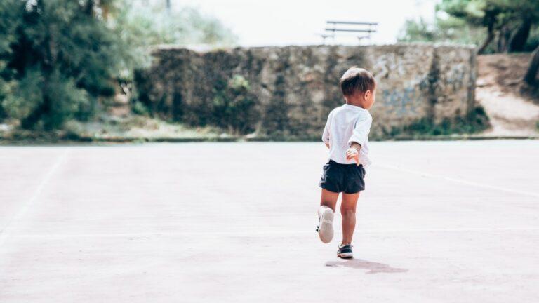 Nevoile esențiale ale copiilor