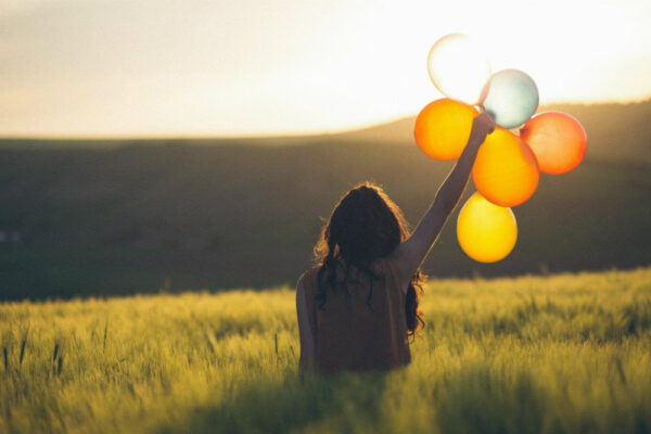 Fiecare adult este responsabil pentru propria fericire