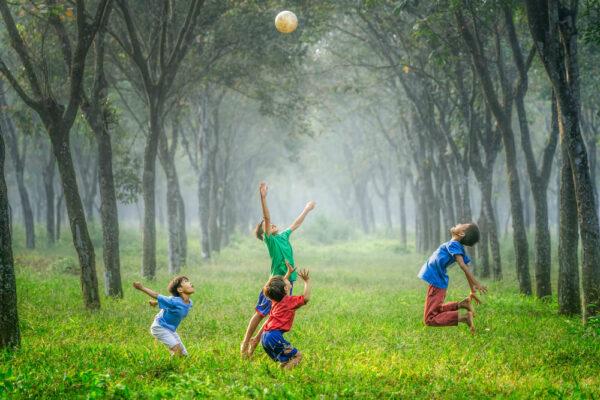 Un copil are nevoie și de provocare și frustrare pentru a se dezvolta sănătos