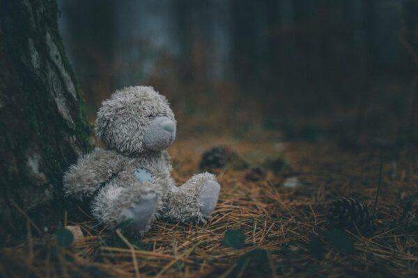 Semnele depresiei la copii și cum îi putem ajuta – Interviu pentru Lumea lui Fram
